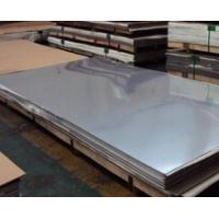 China 316L Stainless Steel Sheets For Kitchens 2mm Stainless Steel Sheet wholesale