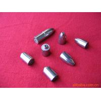 Health Harmless Tungsten Products / Tungsten Weights For Sports Equipment