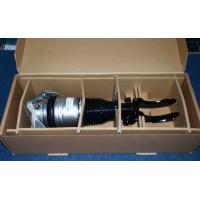 China Audi Q7 Air Suspension Shock Absorber for VW Touareg 7L5616039E 7L6616040D wholesale