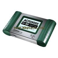 Buy cheap V30 Autoboss  Tool Best Price!!! from wholesalers