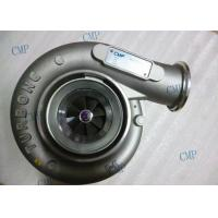 Buy cheap Turbo Charger Parts Pc200-7 6738-81-8090 Function Of Turbocharger , Turbo Part Number Search from wholesalers