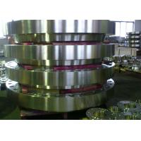 Stainless Steel Pipe Flange kaysuns
