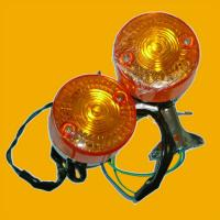 China C50 motorbike WINKER LAMP,motorcycle winker light for motorcycle parts wholesale