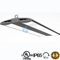Buy cheap Suspended Warehouse Industrial LED High Bay Lamp With 5 Years Warranty from wholesalers
