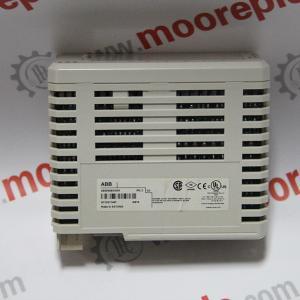 China ABB Input Module HE693THM665 Abb HE693THM665 ORIGINAL WITH HIGH QUALITY wholesale