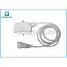 Buy cheap Cardiac sector Sonoscape 2P1 ultrasound probe Ultrasonic transducer product