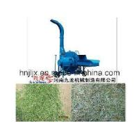 China High Efficiency Hay Cutters wholesale