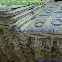 China TOPDRY Dry Absorbent Pole wholesale