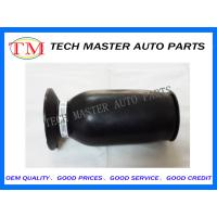 China Vehicle Components BMW Air Suspension Parts Rear Suspension Shock 37126765602 wholesale