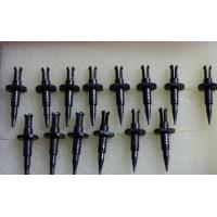 Buy cheap Hitachi GXH nozzle smt pick and place machine nozzles from wholesalers