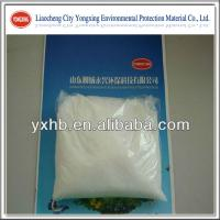 anionic polyacrylamide 9003-05-8---superior price with excellent quality