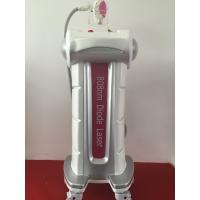 China Safety Vertical 808nm Hair Removal Diode Laser , High-power Diode Technology wholesale