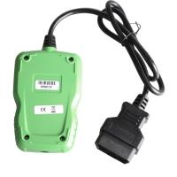 China OBDSTAR F108+ PSA Pin Code Reading and Key Programming Tool for Peugeot / Citroen / DS wholesale