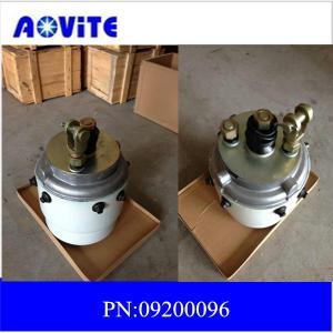China Terex 3305 air brake chamber 09200096 on sale