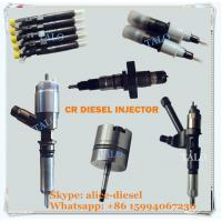 China F00RJ01329 bosch valves for 0445120042 common rail injector F00R J01 329 wholesale