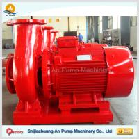 China price of diesel centrifugal dc water pump set wholesale