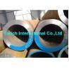 China Seamless Cold Drawn Heavy Wall Steel Tubing / Pipe EN10297-1 E235 , E275 , E315 wholesale