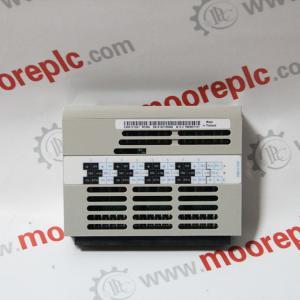 China Westinghouse Emerson Ovation 5X00273G01 Module wholesale