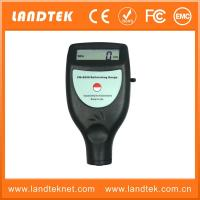 China Paint Coating Thckness Tester CM-8828 wholesale