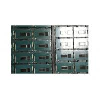 China Core I5-5287U SR26H Laptop Microprocessor  (3MB Cache Up To 3.3GHz ) Generation wholesale