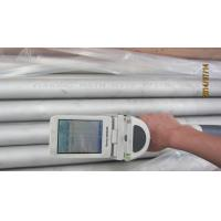 """China A312 TP310S / TP310 H / TP309 Seamless Stainless Steel Pipe NB1/8"""" - 24"""" wholesale"""