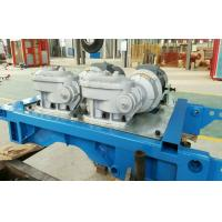 China Galvanized Rack And Pinion Hoists CH300 with Single Cage, 3000kg High Capacity wholesale