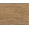 China 3.2mm Regular SPC Vinyl Flooring wholesale