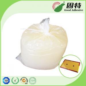 China Pest control for mouse glue hot melt glue wholesale