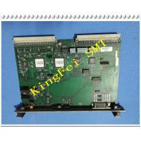 Buy cheap E9610729000 MCM 1 Shaft Boards Assembly For JUKI KE2060 Machine from wholesalers