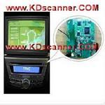 China car DVD,  GPS,  PDA Integrated Products wholesale