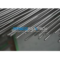 China ASTM A269 S30403 / S30400 Precision Stainless Steel Tubing X2CrNi19-11 / X5CrNi18-10 wholesale