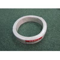 China PVC Insulated Flexible Parallel-Twin Flat/Round Specialty Wire and Cable wholesale
