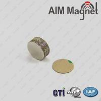 China ndfeb n35sh magnet for sale wholesale