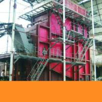 China Medical Waste Incinerator - Hs150 for Industrial Waste, Garbage and Hospital Waste on sale