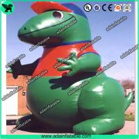 China Inflatable Dragon, Cute Event Inflatable Animal,Advertising Inflatable Charmander wholesale