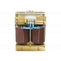 China Outdoor Low Voltage Dry Type Transformer , Single Phase K-Factor Transformers wholesale
