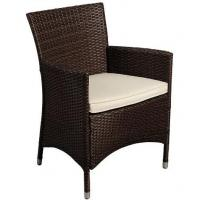 China outdoor garden beach/dinning chairs-16090 wholesale