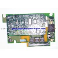 China Medtronic LP20 Defibrillator Masimo SPO2 Board Interface Board 38-02-007 wholesale