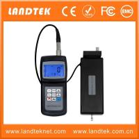 China Separate Surface Roughness Tester SRT-6210S wholesale