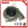 China Komatsu Parts Turbo Excavator Engine Parts Replacement 274-6296 2746296 wholesale