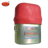 China High Quality Isolated Chemical Oxygen Self Rescuer For Sale wholesale