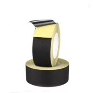 China Flame Retardant Insulating Acetate Cloth Adhesive Tape wholesale