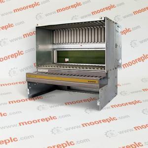 China Siemens Module 6AV6542-0DA10-0AX0 PANEL MP370 KEYPAD-12 IN. TFT COLOR HMI In stock wholesale