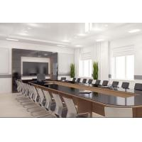 Buy cheap Perfectly Experienced Hotels With Meeting Rooms & Business Event Spaces from wholesalers