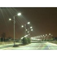 Quality Metal Halide Outside Street Lamps Replacement 180W Lighting Long Lifespan for sale