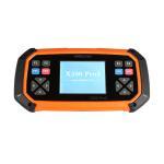 China OBDSTAR X300 PRO3 Car Key Programmer Key Master with Immobiliser + Odometer Adjustment +EEPROM/PIC+OBDII Update Online wholesale
