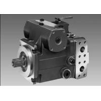China HPV116-145 Excavator Main Pump 9217993 Hitachi EX200-3 Hydraulic Pump For Excavator wholesale