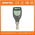 China Surface Profile Gauge SRT-6223 wholesale