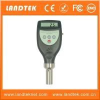 China Surface Profile Gauge SRT-6223 wholesale