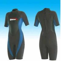 Buy cheap Men Wetsuit from wholesalers